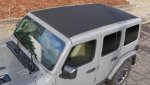jeep-wrangler-sky-one-touch-power-top-photo-4.jpg