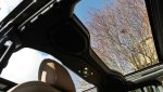 jeep-wrangler-sky-one-touch-power-top-photo-3.jpg